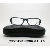 กรอบแว่นสายตา Ray-Ban RB 5149A