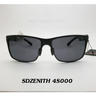 Spyder ZENITH 4S000