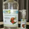 น้ำมันมะพร้าวบริสุทธิ์ สกัดเย็น ธรรมชาติ 100% Sz.1 ลิตร+100 มล.(ปั๊ม)