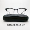 กรอบแว่นสายตา ORX5154