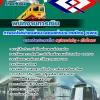แนวข้อสอบพนักงานการเงิน รฟม. การรถไฟฟ้าขนส่งมวลชนแห่งประเทศไทย