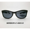SPYDER NIXON2 4S010