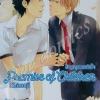 Promise of Children สัญญาของหัวใจ เล่ม 1 สินค้าเข้าร้าน31/8/59