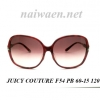 JUCY Sunglasses