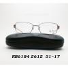 กรอบแว่นสายตา Ray-Ban RB 6184 2612