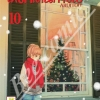 ให้รักเดินทางไป ARUITOU เล่ม 10 สินค้าเข้าร้านวันพุธที่ 6/9/60