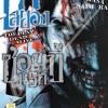 ล่าสยอง ซอมบี้นรก –THE PLAY DEAD/ALIVE- เล่ม 3 สินค้าเข้าร้านวันอังคารที่ 18/4/60
