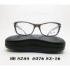 กรอบแว่นสายตา Ray-Ban RB 5255