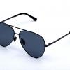 TS Polarized Sunglasses (Grey) | แว่นกันแดดเลนส์โพลาไรซ์