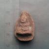 พระถ้ำเสือ กรุเขาดีสลัก พิมพ์เล็ก สุพรรณบุรี 1500/-