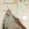 { เพราะเธอคือคำตอบ } Yes, My Destiny ~Answer~ เล่ม 1 สินค้าเข้าร้านวันจันทร์ที่ 13/11/60