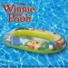เรือยางเป่าลม Winnie the Pooh สินค้าลิขสิทธิ์ถูกต้อง ฟรีค่าจัดส่ง EMS
