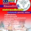 แนวข้อสอบวิศวกรรมไฟฟ้า องค์การเภสัชกรรม อัพเดทใหม่ 2560