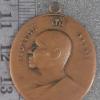 เหรียญ หลวงปู่ ฝั้น สภาพใช้ 1,000.-