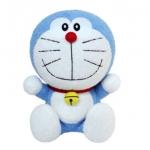 ตุ๊กตาโดเรมอน 12 นิ้ว (Doraemon)