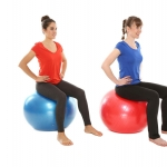 การออกกำลังกายอุ้งเชิงกรานง่าย ๆ ใช้ได้กับผู้หญิงทุกคน