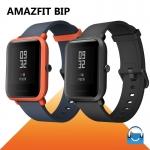 Amazfit Bip (ประกันร้าน)