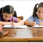 12 วิธี เลี้ยงลูกให้ฉลาด