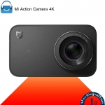 Mi Action Camera 4K (ประกันศูนย์ไทย 1 ปี)