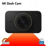 กล้องติดรถยนต์ Mijia Dash Cam (ประกันศูนย์ไทย)