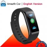 Amazfit Cor | English Version ประกันศูนย์ไทย 1 ปี