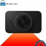 กล้องติดรถยนต์ Mijia Dash Cam (ประกันศูนย์ไทย 1 ปี)