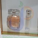 Elie Saab Le Parfum (Gift set 3 ชิ้น)