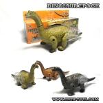ไดโนเสาร์ EPOCH เดินได้มีเสียง
