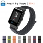 สายนาฬิกา Amazfit Bip ผ้าไนลอน (Sikai) รุ่น BN2