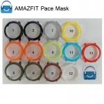 Amazfit Pace Mask | หน้ากากเพช