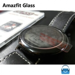 ฟิล์มกันรอย Amazfit ชนิดฟิล์มกระจก Glass Pro+