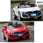 รถแบตเตอรี่ BMW ซีรี5