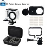 อุปกรณ์เสริม Mi Action Camera