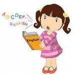 7 วิธีสอนลูกให้พูดภาษาอังกฤษคล่อง