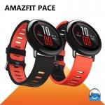 Amazfit Pace | รอมอังกฤษ (ประกันร้าน)