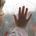ระวังลูกน้อยจากโรคช่วงหน้าฝน