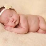 5 สิ่งที่คุณแม่มือใหม่ต้อง ดูแลทารกแรกเกิด ให้ดี