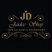 ร้านJaidee brand