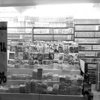 ร้านbeecomics