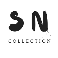 ร้านSN Collection
