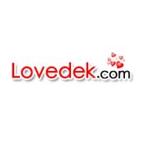ร้านLovedek