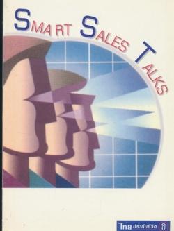 SMART SALES TALKS (ไทยประกันชีวิต)