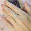 แหวนเพชรประกบ เรียงสวยระยิบ thumbnail 4