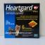 Heartgard นน.ไม่เกิน 11 กก. Exp.08/19 thumbnail 1