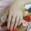 แหวนเพชรแถวเรียงเป็นวงกลม (เพชรสวิส cz) thumbnail 4