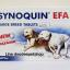 Synoquin large dog 30 เม็ด Exp.01/20 thumbnail 1