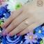 แหวนเพชรดีไซน์ดอกไม้ thumbnail 4