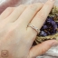 แหวนเพชรแถว (แถวกลียว) thumbnail 5