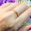 แหวนเพชรเม็ดเดี่ยว 10 สต thumbnail 3