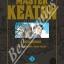 MASTER KEATON เล่ม 3 สินค้าเข้าร้านวันจันทร์ที่ 19/6/60 thumbnail 1